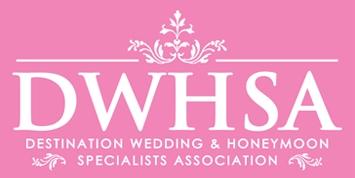 Destination Wedding and Honeymoon Specialists Association