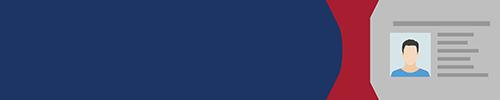 REAL-ID_logo