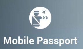 Useful travel apps: Mobile Passport