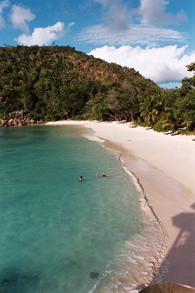 Best Time Of Year To Visit The Seychelles