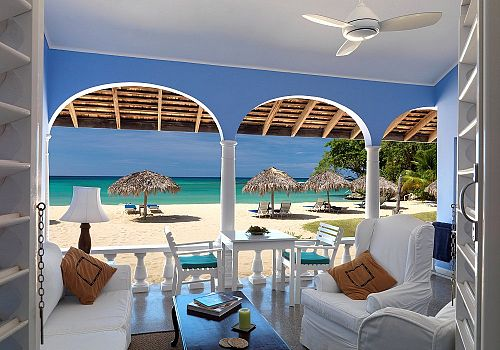 Best Jamaica All Inclusive Resorts Visual Itineraries