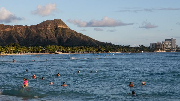 Oahu, Hawaii vacations and special offers from Visual Itineraries