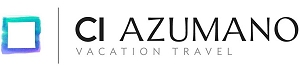 Azumano Travel American Express