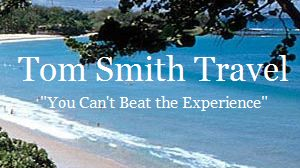 Tom Smith Travel