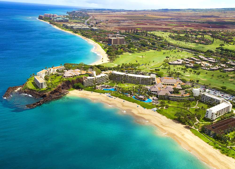 Travel To Hawaii Best Time Of Year