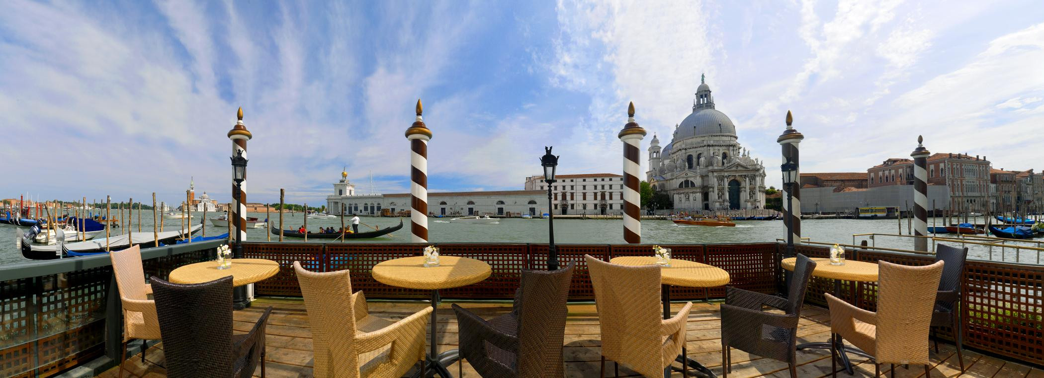 Top Hotels in Italy   Marriott Italy Hotels