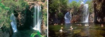 1 Day Litchfield National Park Tour - APT Tours - Darwin.