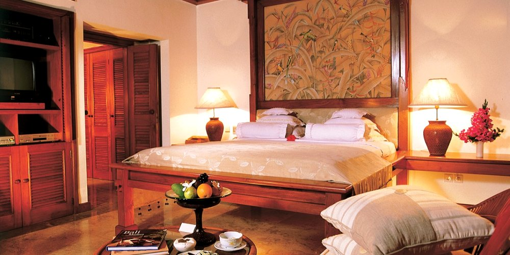the oberoi bali indonesia reviews pictures virtual tours map visual itineraries. Black Bedroom Furniture Sets. Home Design Ideas