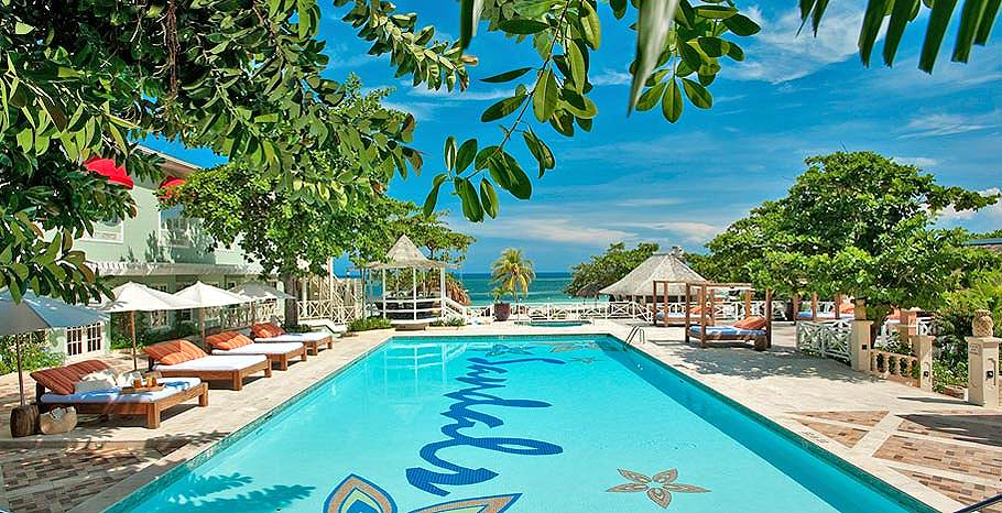 Sandals Montego Bay, Jamaica - Reviews, Pictures, Travel ... on sandals carlyle, sandals resort antigua, sandals emerald bay resort map, sandals montego bay jamaica,