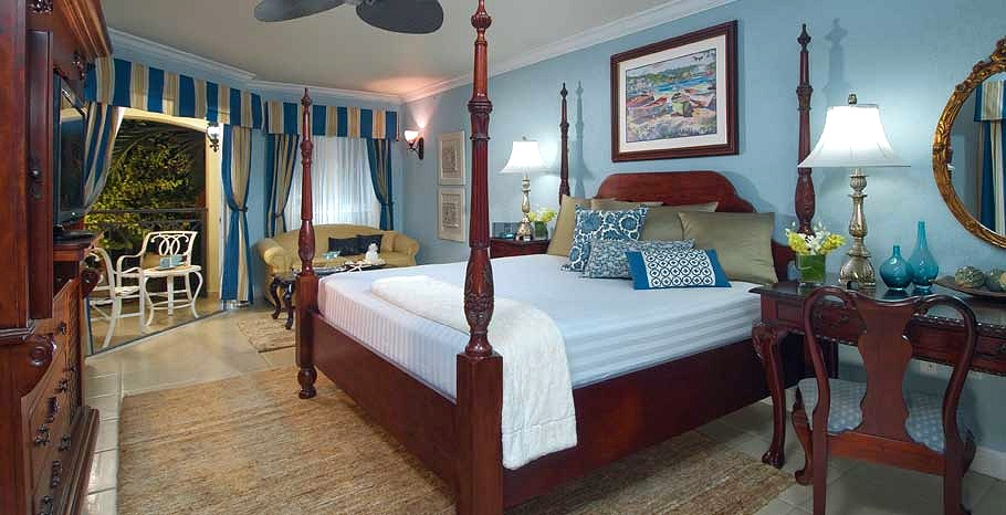 sandals whitehouse jamaica reviews pictures videos map visual