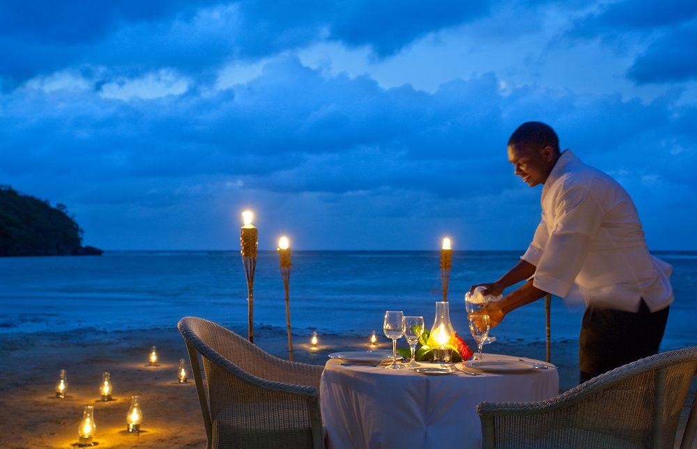 Couples sans souci jamaica reviews pictures virtual for Vacations ideas for couples