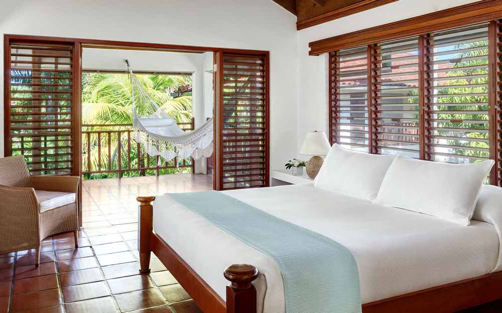 Couples Swept Away Jamaica Reviews Pictures Videos