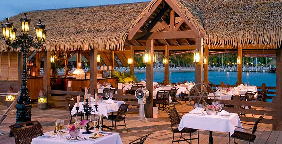 Sandals Grande St Lucian Spa Beach Resort Saint Lucia Reviews
