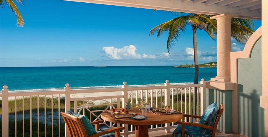 7f89fce3ad128b Colossal Beachfront Penthouse Constellation Suite - Sandals Emerald Bay.