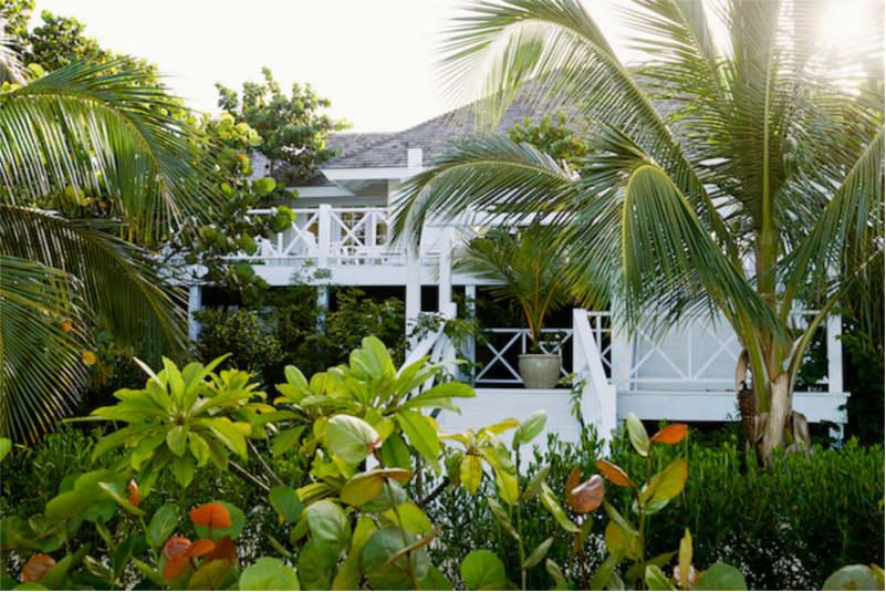 Kamalame cay private island resort bahamas reviews for Private island bahamas resort