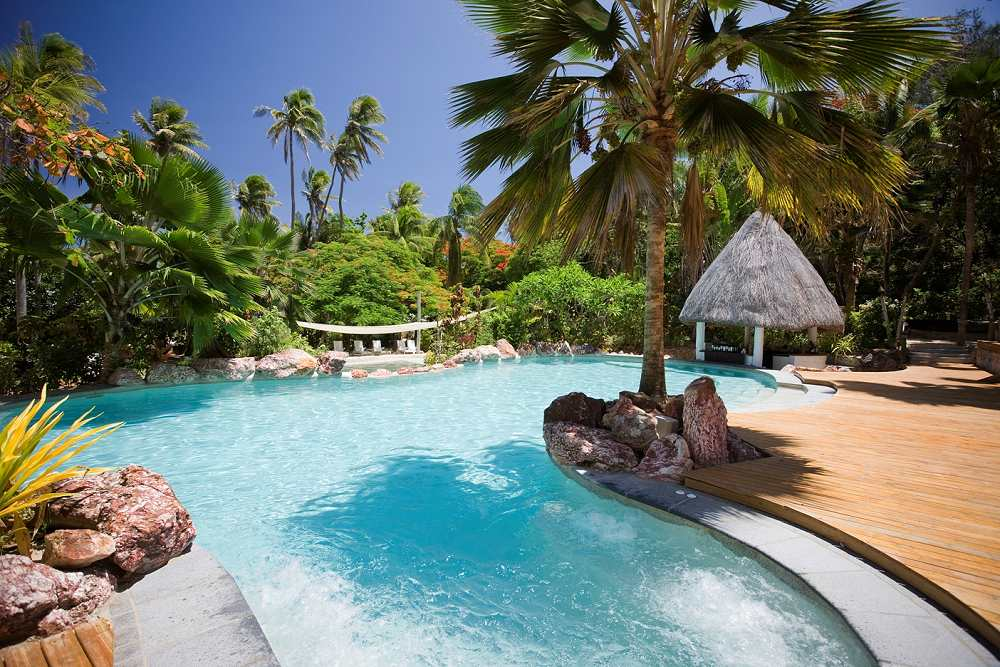 Malolo Island Resort Fiji Reviews Pictures Videos