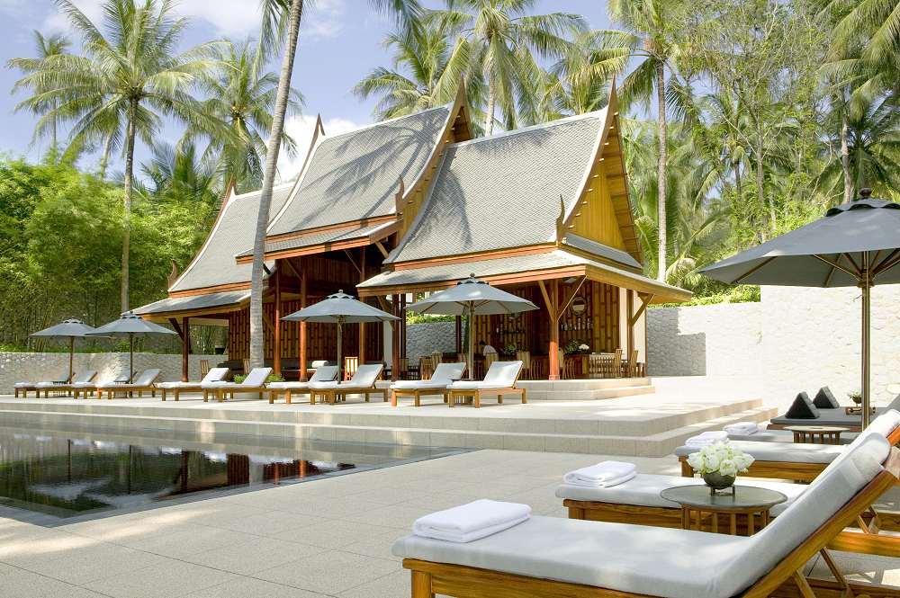 aman resorts case