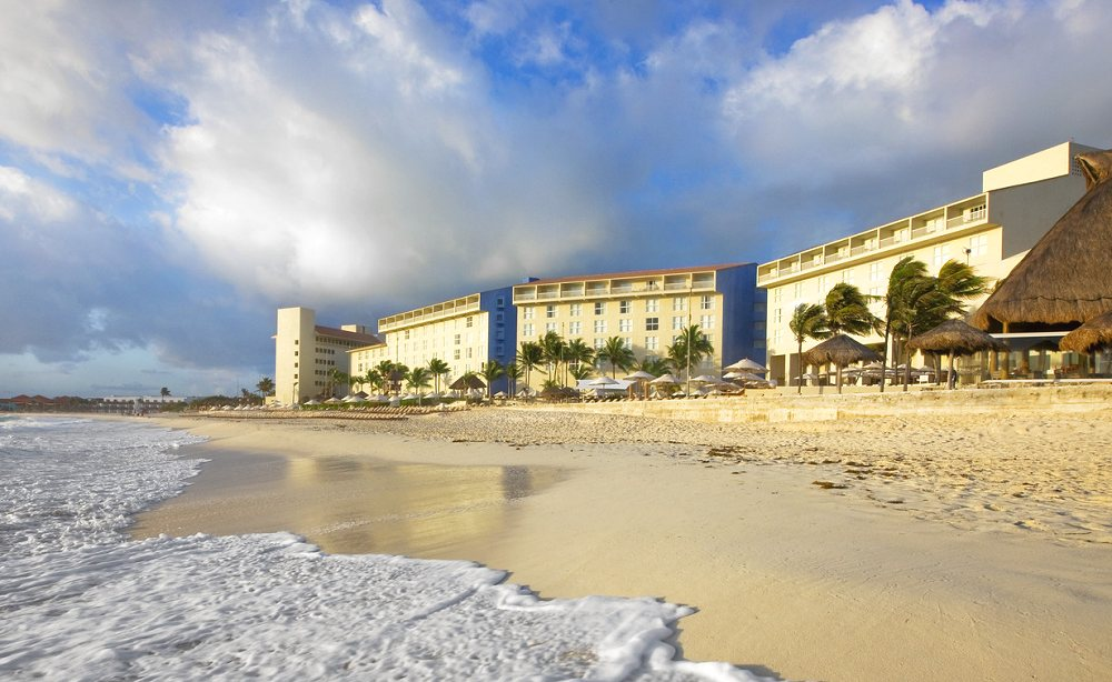 The Westin Resort Amp Spa Cancun Mexico Reviews