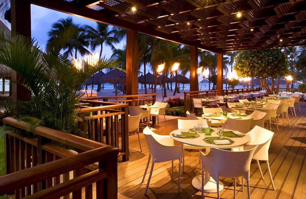 Hyatt Regency Casino - Bahamas | Casino.com Australia