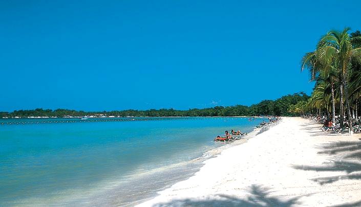 Sunset At The Palms Resort Amp Spa Jamaica Reviews