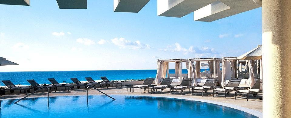 Resultado de imagen para Live Aqua Cancun