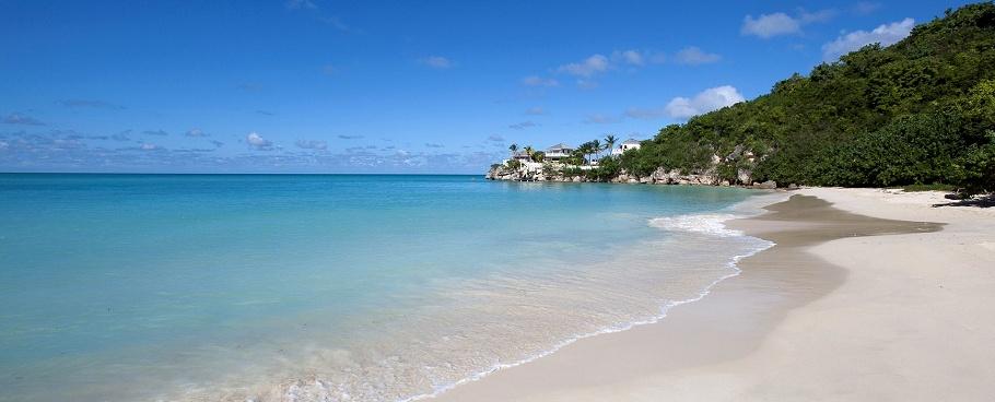 Beautiful Solrs Bay Blue Waters Resort