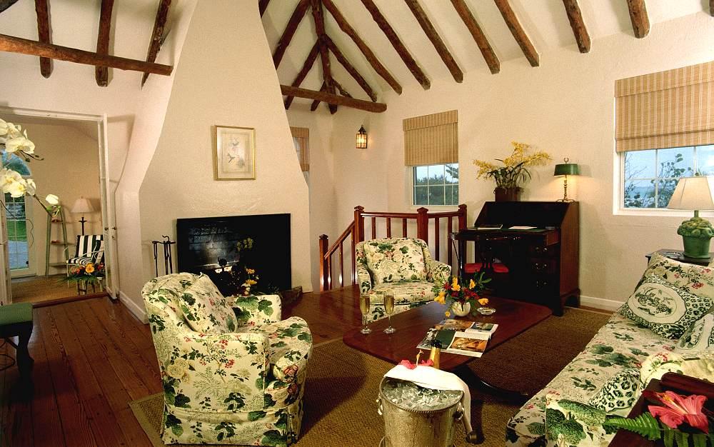 Pegem Cottage From Photo Gallery For Cambridge Beaches Resort Spa Bermuda Photo 15449 Visual Itineraries