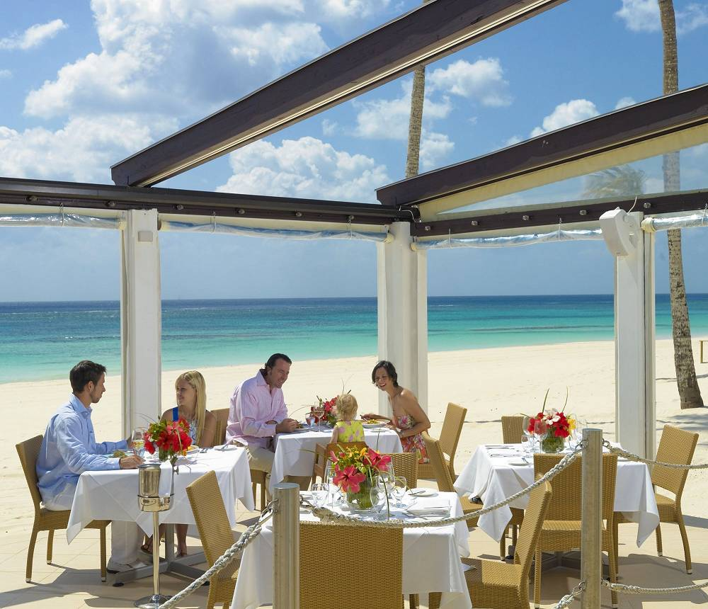 Elbow Beach Hotel Bermuda Reviews Pictures Videos Map Visual Itineraries