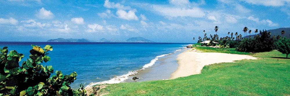 Montpelier plantation beach saint kitts and nevis for Plantation beuh exterieur