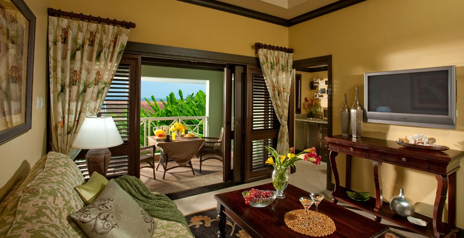 Sandals Ochi Beach Resort Jamaica Reviews Pictures