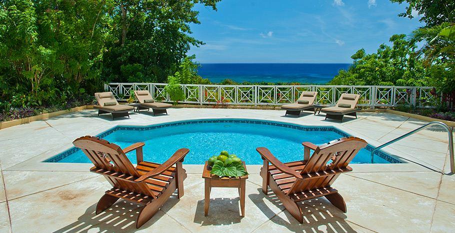 Sandals Ochi Beach Resort Jamaica Reviews Pictures