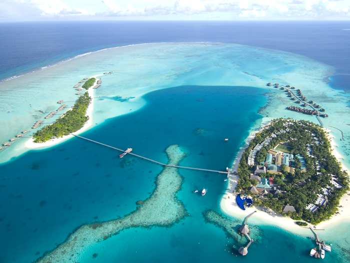 Maldives Holidays  Book for 201819 with our Maldives Experts