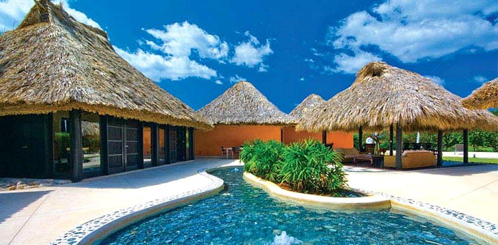 Casa De Campo Classic Villas, Dominican Republic - Reviews, Pictures ...