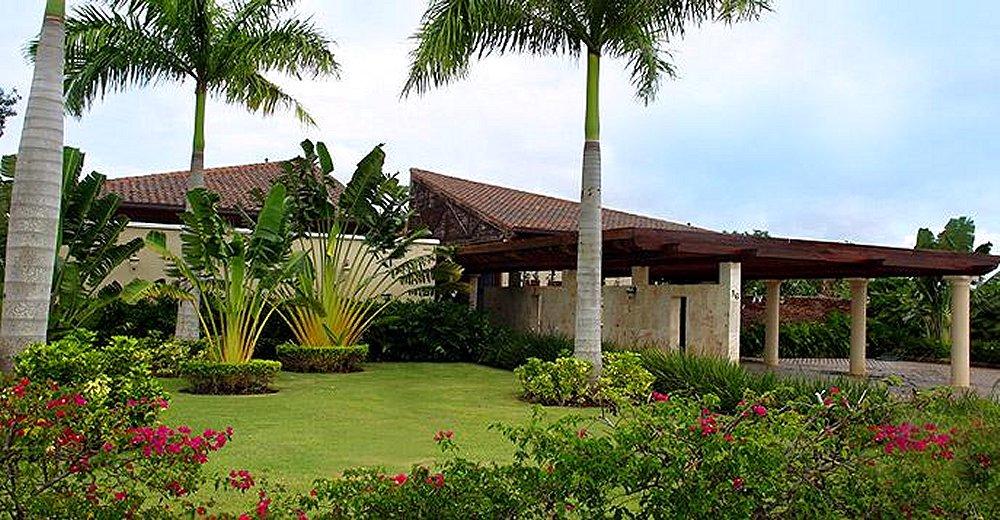 Casa de campo classic villas dominican republic reviews - Jardines en casas de campo ...