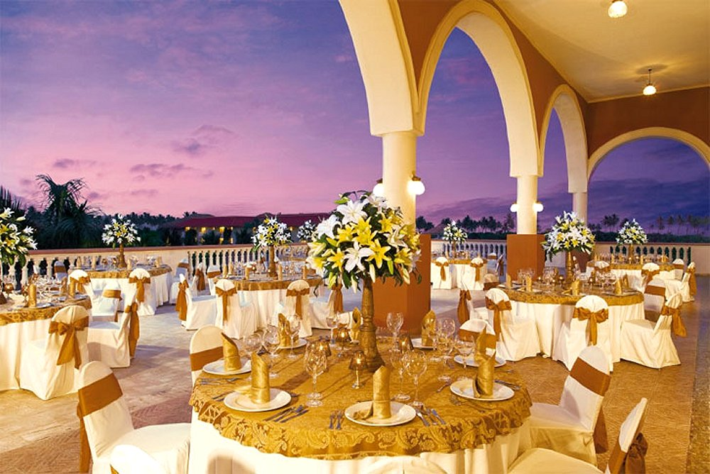 Dreams Punta Cana Resort Spa Dominican Republic