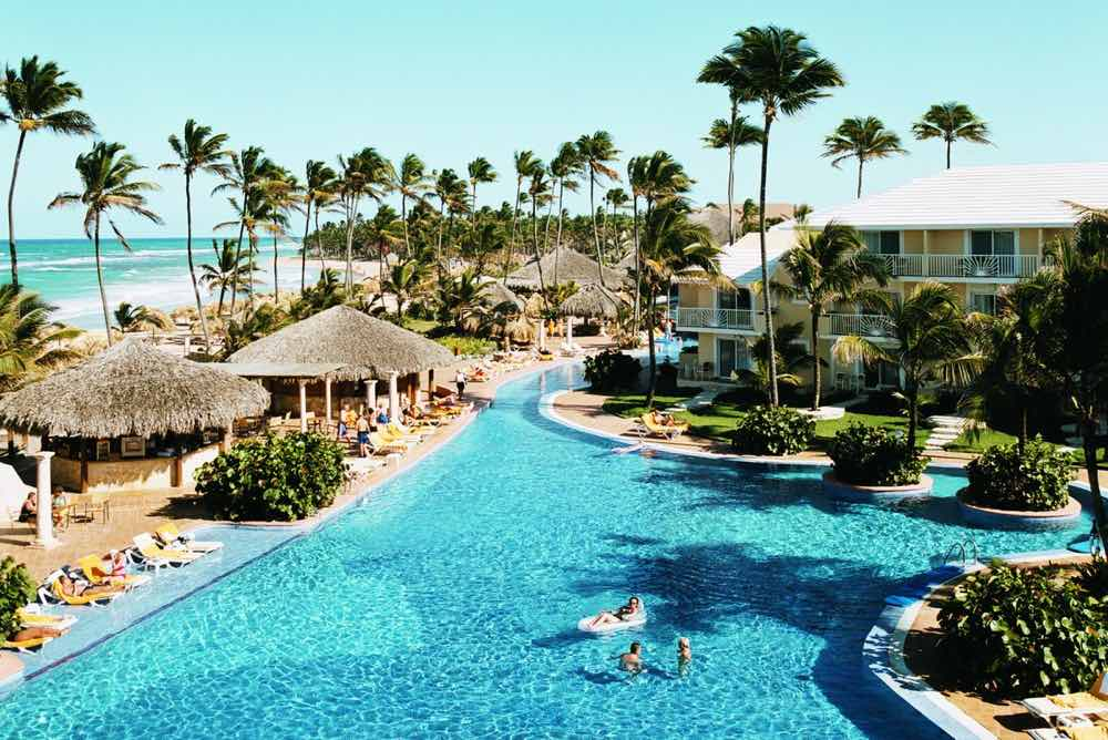 Excellence Punta Cana Dominican Republic  Reviews Pictures
