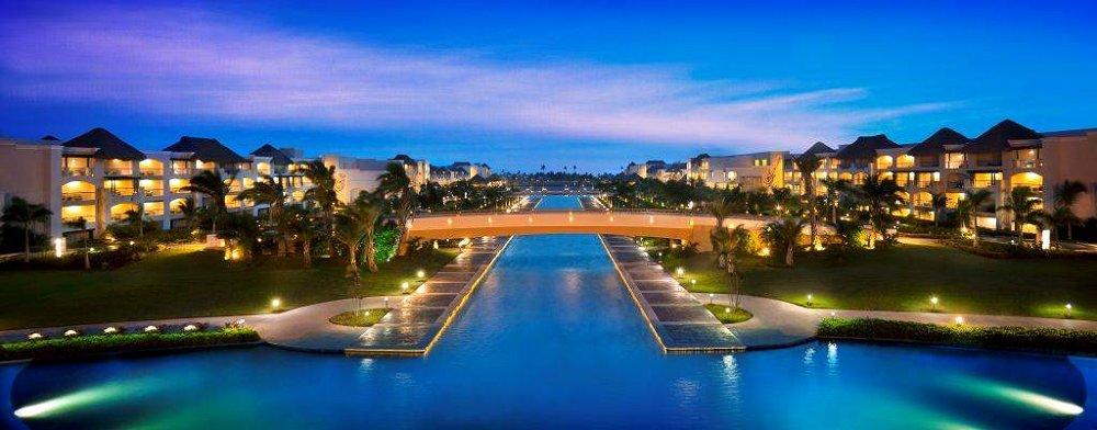 Hard Rock Casino – Dominican Republic | Casino.com Australia