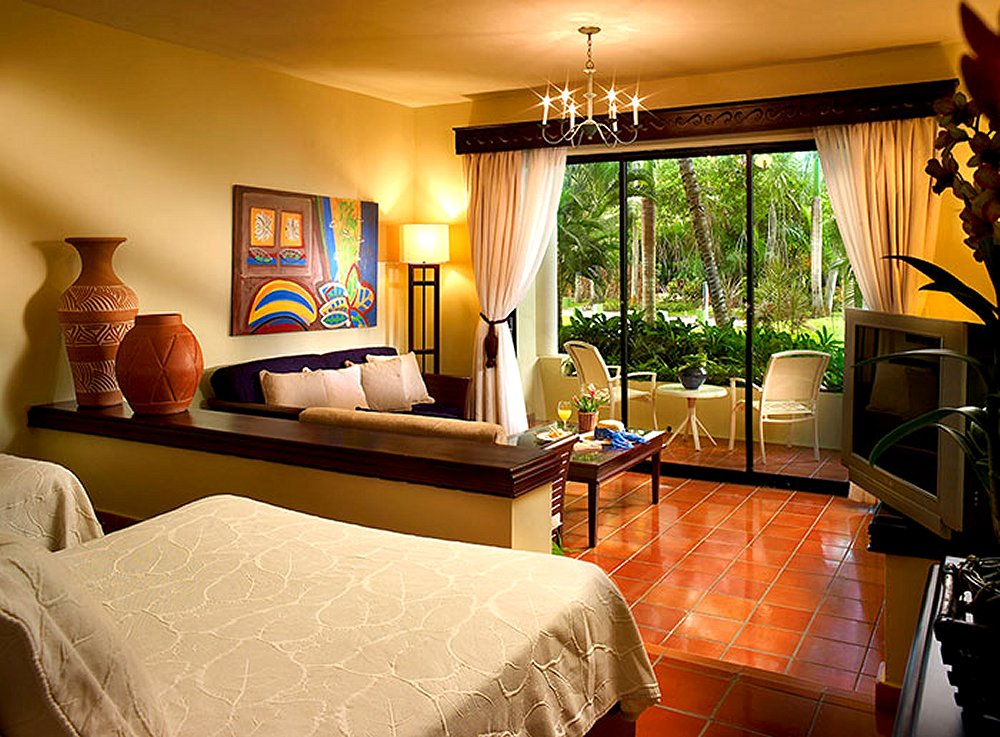 Paradisus Punta Cana Resort Dominican Republic Reviews