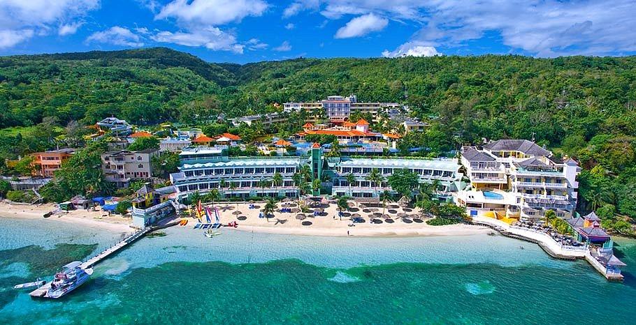Beaches Boscobel Resort Amp Golf Club Jamaica Reviews