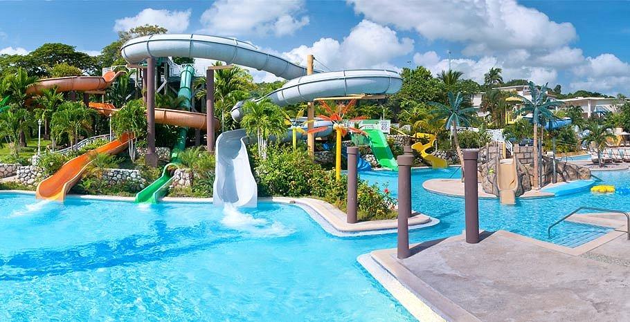 Beaches Resort Turks And Caicos Specials