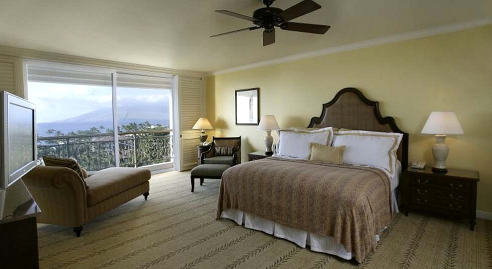 Grand Wailea Maui Reviews Pictures Videos Map