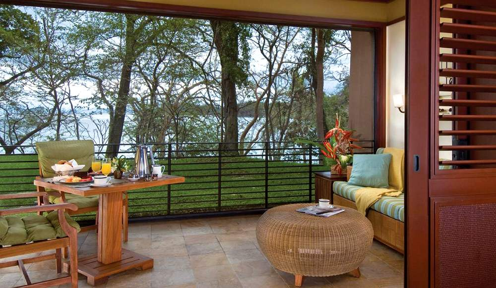 Terraza Room From Photo Gallery For Four Seasons Resort