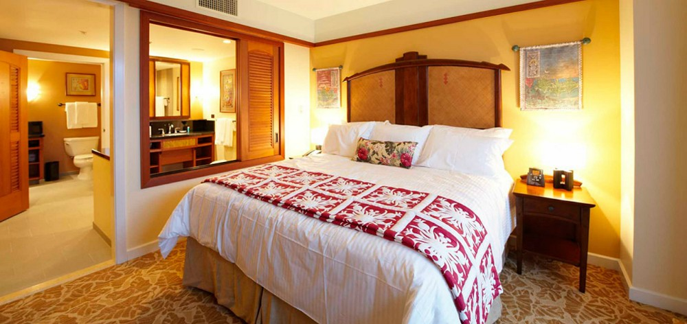 Aulani A Disney Resort Spa Oahu Reviews Pictures Videos Map Visual Itineraries