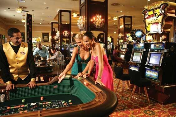 elliot spitzer online gambling