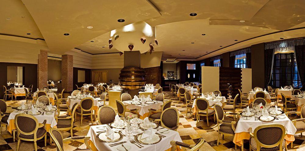 iberostar rose hall suites jamaica reviews pictures