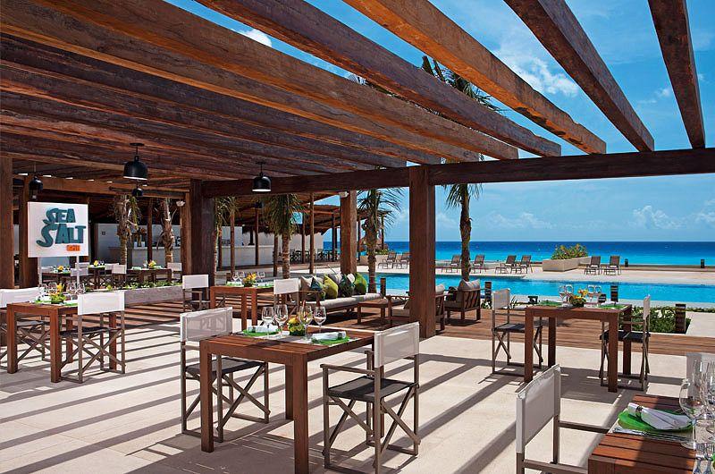 Secrets The Vine Cancun Mexico Reviews Pictures