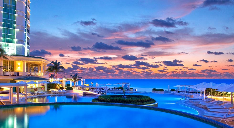 miami beach map attractions with Visitpoint on Bellagio Las Vegas furthermore Attractions additionally Guide G54359 K923 Myrtle Beach South Carolina together with 543016 in addition New Rides Attractions At Disney World Universal Seaworld More Orlando Parks 1.