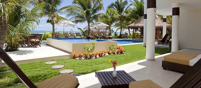 El Dorado Maroma Mexico Reviews Pictures Videos Map
