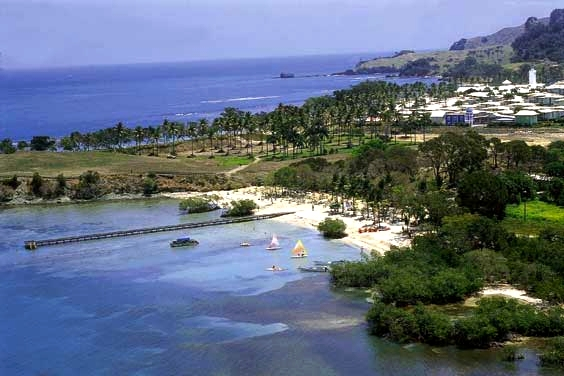 ClubHotel Riu Merengue, Dominican Republic - Reviews ... on map of hilton curacao, map of occidental grand papagayo, map of iberostar cozumel, map of couples sans souci, map of iberostar tucan, map of iberostar costa dorada, map of iberostar dominicana, map of vh gran ventana, map of iberostar grand hotel paraiso, map of couples tower isle, map of barcelo dominican beach, map of iberostar paraiso maya, map of grand cayman beach suites, map of bluebay villas doradas, map of now larimar punta cana,