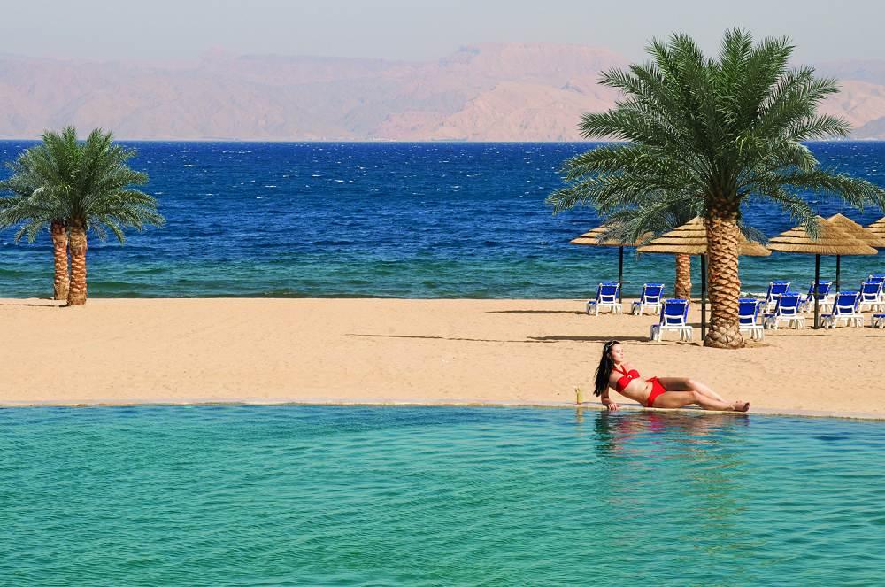 иордания туры на красное море фото брайес является